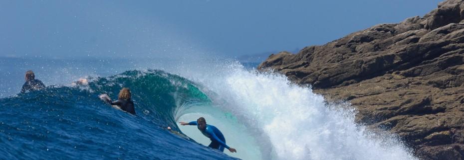 Journée de surf-1