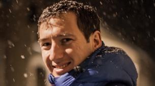 Paul-Henri-d-Snowboarder Pro, Médaillé Olympique à Turin en 2006-vignette-2
