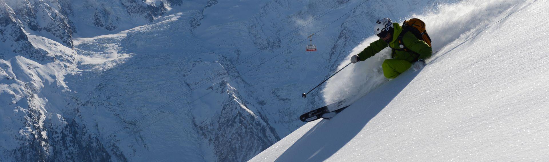 Aurélien-D-Double Champion du Monde de ski freeride-3