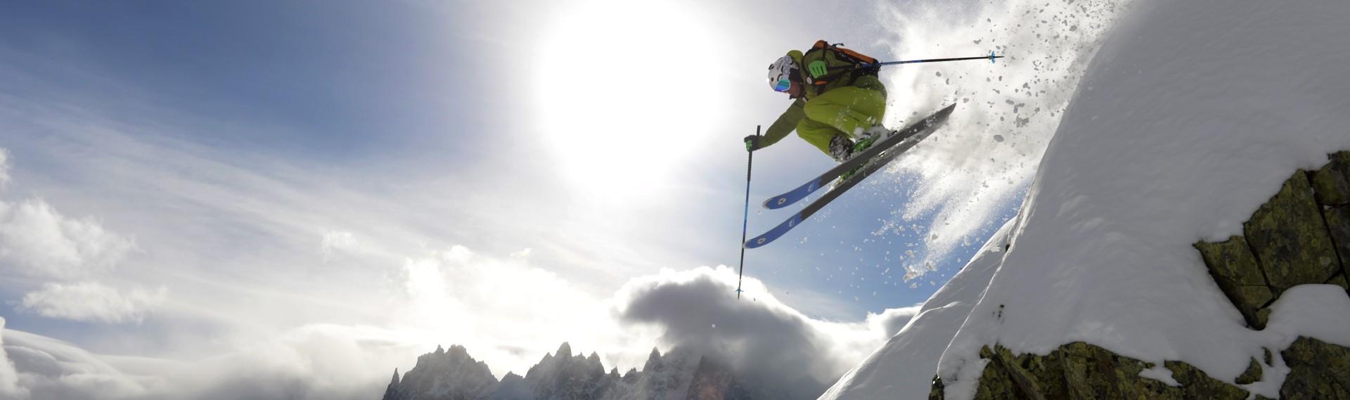 Aurélien-D-Double Champion du Monde de ski freeride-1