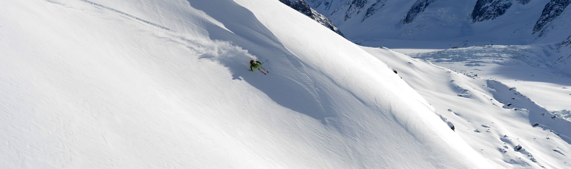 Aurélien-D-Double Champion du Monde de ski freeride-2