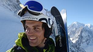 Aurélien-D-Double Champion du Monde de ski freeride-vignette-2