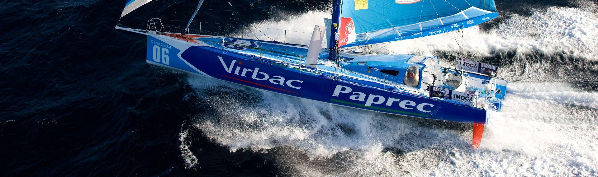 Jean-Pierre-D-Triple vainqueur de la Transat Jacques Vabre-5
