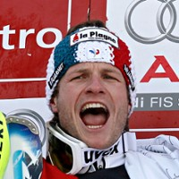 Julien-L-Membre de l'équipe de France et vice-champion du monde 2009-portrait-1