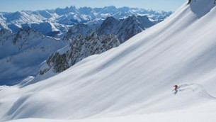 Bon-cadeau-journee-ski-hors-piste-france