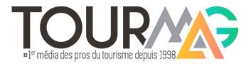logo_tourmag_entete-2018-new