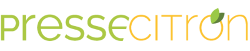 logo-presse-citron