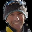 guillaume-c-Guide de haute montagne-portrait-1