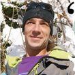 yvan-b-Moniteur de ski-portrait-1