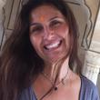 SIlvia-Z-Centre de Bien-être et Yoga-portrait