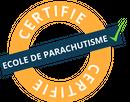 École de parachutisme