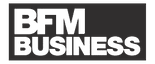 Logo-BFM-Business-gris
