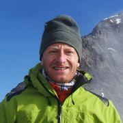 patrice-f-Guide de haute montagne-portrait-1