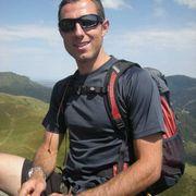 hugues-d-Accompagnateur en Montagne -portrait-1