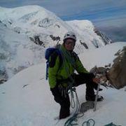 bernard-g-Guide de haute montagne-portrait-1