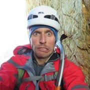 benjamin-r-Guide de haute montagne-portrait-1