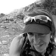sandra-o-Accompagnateur en Montagne -portrait-1