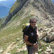 pascal-m-Accompagnateur en Montagne -portrait-1