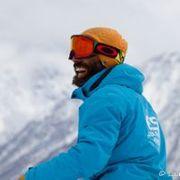 Florent-T-Moniteur de ski-portrait-1
