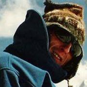 gilbert-s-Accompagnateur en Montagne -portrait-1