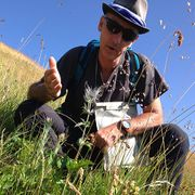 eric-c-Accompagnateur en Montagne -portrait-1