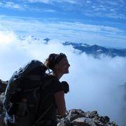 julie-m-Accompagnateur en Montagne -portrait-1