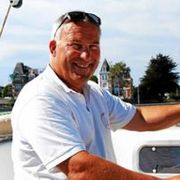 christophe-w-Skipper Professionnel -portrait-1