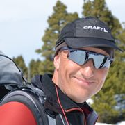 christophe-m-Accompagnateur en Montagne -portrait-1