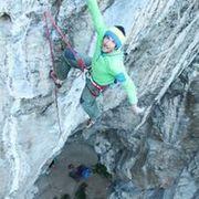 simon-w-Guide de haute montagne-portrait-1