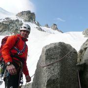 julien-f-Guide de haute montagne-portrait-1