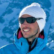 rémi-b-Moniteur de ski-portrait-1