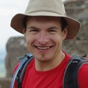 guillaume-b-Accompagnateur en Montagne -portrait-1