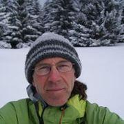 susanj-d-Accompagnateur en Montagne -portrait-1