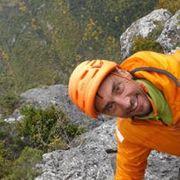 jean-loup-f-Guide de haute montagne-portrait-1