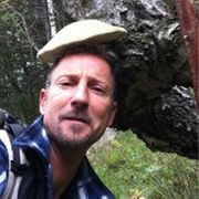 cédric-h-Accompagnateur en Montagne -portrait-1