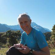 jean-marc-p-Accompagnateur en Montagne -portrait-1