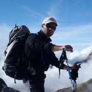 julien-g-Accompagnateur en Montagne -portrait-1