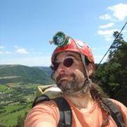 sébastien-g-Guide Canoë-Kayak-portrait-1