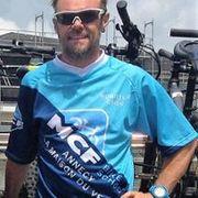 Christophe-L-Moniteur vélo - VTT-portrait-1