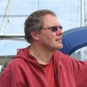 thierry-n-Skipper Professionnel -portrait-1