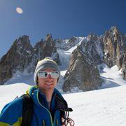 stéphane-a-Guide de haute montagne-portrait-1