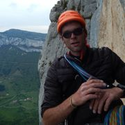 jean-christophe-v-Moniteur d'Escalade -portrait-1