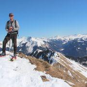 pierrick-d-Accompagnateur en Montagne -portrait-1