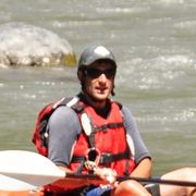 guillaume-d-Guide Canoë-Kayak-portrait-1