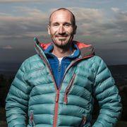 ludovic-e-Guide de haute montagne-portrait-1