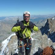 sébastien-d-Guide de haute montagne-portrait-1