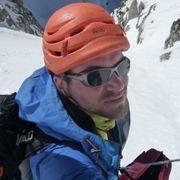 xavier-g-Guide de haute montagne-portrait-1