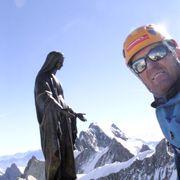 michel-b-Guide de haute montagne-portrait-1