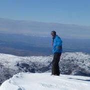 jean-patrick-c-Accompagnateur en Montagne -portrait-1