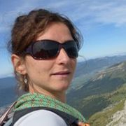 arielle-Accompagnateur en Montagne -portrait-1